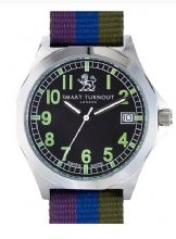Royal Regt of Scotland - Military watch